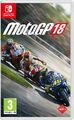 Front-Cover-MotoGP-18-EU-NSW.jpg
