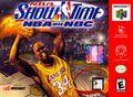 Front-Cover-NBA-Showtime-NBA-on-NBC-NA-N64.jpg