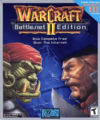 Front-Cover-Warcraft-II-Battle.net-Edition-NA-PC.png