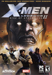 Front-Cover-X-Men-Legends-II-Rise-of-Apocalypse-NA-PC.png