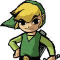 Link Wind Waker 3.jpg