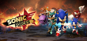 Steam-Logo-Sonic-Forces-INT.jpg