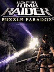 Tomb raider puzzle.jpg