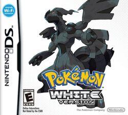 Box-Art-Pokemon-White-Version-NA-DS.jpg