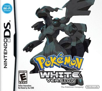 Box-Art-Pokemon-White-Version-NA-DS.jpg