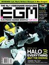 EGM 219-2.jpg