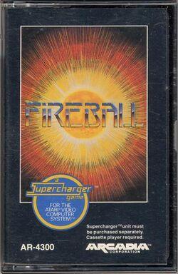 Fireball2600.jpg