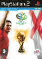 Front-Cover-2006-FIFA-World-Cup-EU-PS2.jpg