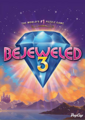 Front-Cover-Bejeweled-3-INT-Origin.png