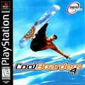 Front-Cover-Cool-Boarders-4-NA-PS1.jpg