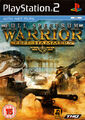 Front-Cover-Full-Spectrum-Warrior-Ten-Hammers-UK-PS2.jpg