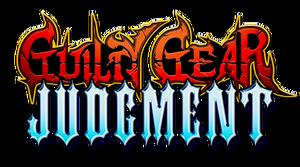 Guilty-Gear-Judgement-Logo.png