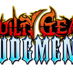 Guilty Gear (series)