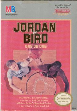 Jordanbird.jpg