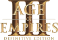 Logo-Age-of-Empires-III-Definitive-Edition-INT-alt.png