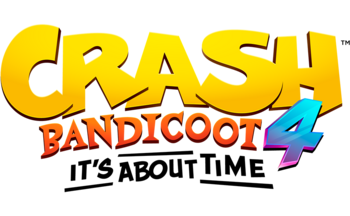 Logo-Crash-Bandicoot-4-Its-About-Time-INT.png