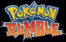 Logo-Pokemon-Rumble.png