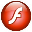 Macromedia Flash 8 Professional.png