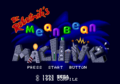 Screenshot-Dr-Robotniks-Mean-Bean-Machine-GEN.png