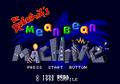 Screenshot-Dr-Robotniks-Mean-Bean-Machine-GEN.png