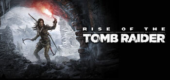 Steam-Logo-Rise-of-the-Tomb-Raider-INT.jpg