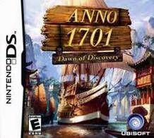 Box-Art-Anno-1701-Dawn-of-Discovery-NA-DS.jpg
