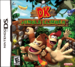 Box-Art-DK-Jungle-Climber-DS-NA.png