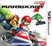 Box-Art-Mario-Kart-7-NA-3DS.png