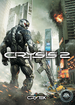 Crysis2cover.png