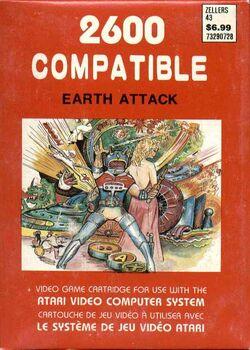 EarthAttack2600.jpg