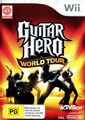 Front-Cover-Guitar-Hero-World-Tour-AU-Wii.jpg
