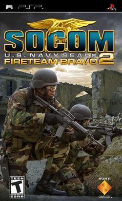 Front-Cover-SOCOM-US-Navy-SEALs-Fireteam-Bravo-2-NA-PSP.jpg