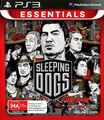 Front-Cover-Sleeping-Dogs-Essentials-AU-PS3.jpg