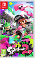Front-Cover-Splatoon-2-NL-NSW.jpg