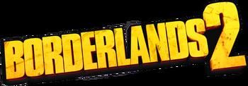 Logo-Borderlands-2-INT.png