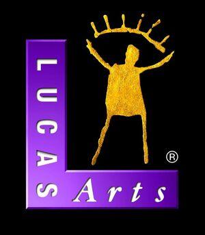 Lucasarts.jpg