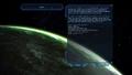 ME1-Planets-Matar.png