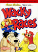 Wackey races.jpg