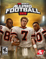 All-Pro Football 2K8.jpg