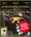 Box-Art-Command-Conquer-Gold-Bundle-NA-PC.png