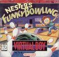 Box-Art-Nester's-Funky-Bowling-NA-VB.jpg