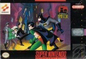 Box-Art-The-Adventures-of-Batman-and-Robin-NA-SNES.jpg