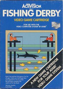 Fishingderby2600.jpg