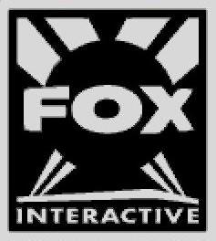 Fox Interactive logo.png