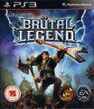Front-Cover-Brütal-Legend-UK-PS3.jpg