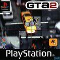 Front-Cover-Grand-Theft-Auto-2-EU-PS1.jpg