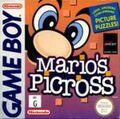 Front-Cover-Mario's-Picross-AU-GB.jpg
