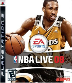 Front-Cover-NBA-Live-08-NA-PS3.jpg