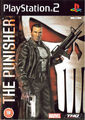 Front-Cover-The-Punisher-UK-PS2.jpg