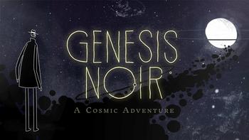 Genesis Noir.webp